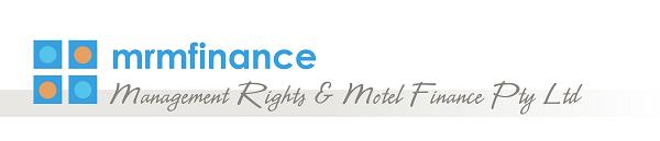 MRM Finance