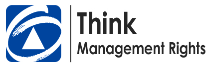 TMR Logo (2) (002)