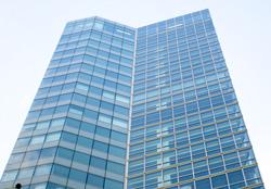 MRM Finance - Mnagement Rights